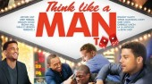 'Think Like A Man Too'