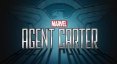 Marvel's: Agent Carter
