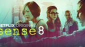 "Sense8 ""Reborn"" Trailer"