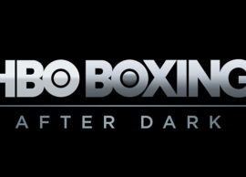 HBO Boxing After Dark 2017